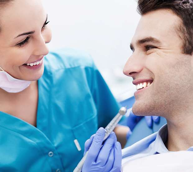 Glendale Multiple Teeth Replacement Options