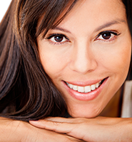 Cosmetic Dental Services Glendale, CA